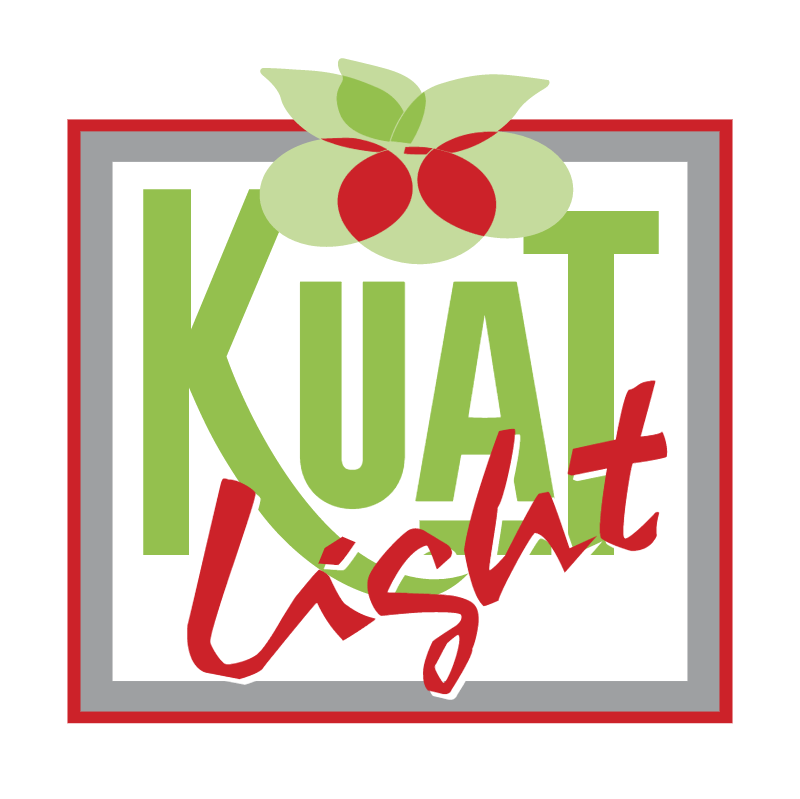 Kuat Light vector