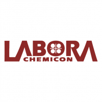 Labora Chemicon vector