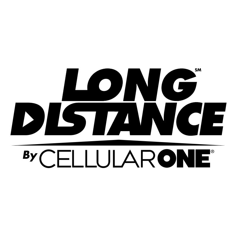 Long Distance vector