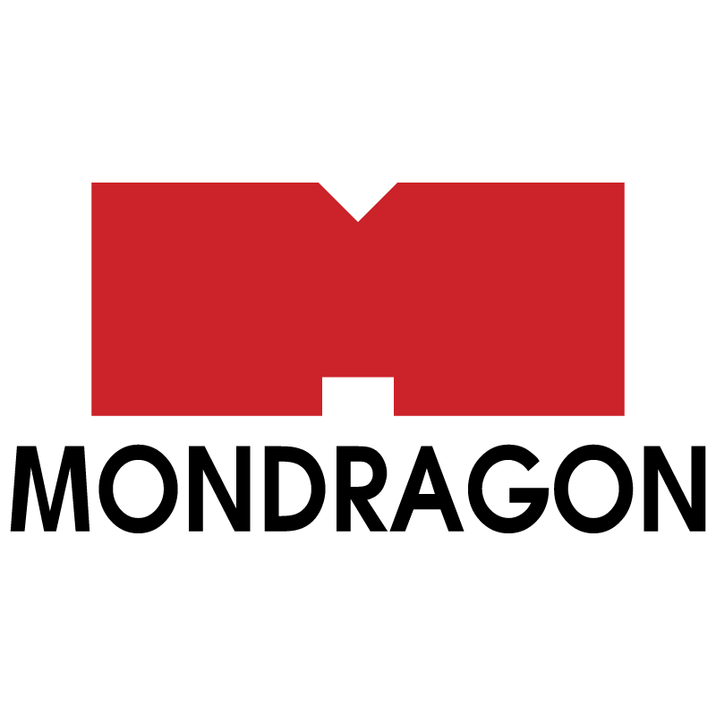 Mondragon vector