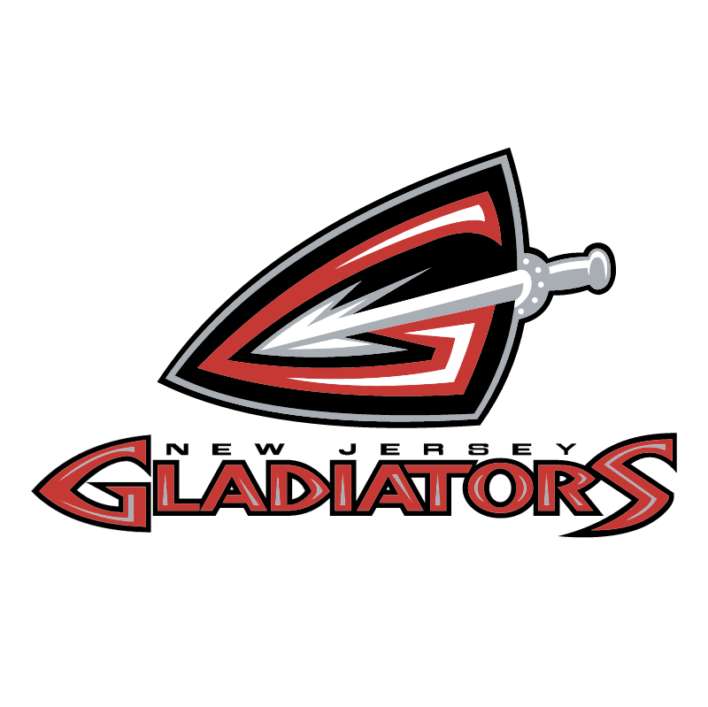 New Jersey Gladiators