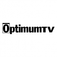 OptimumTV vector