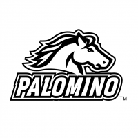 Palomino