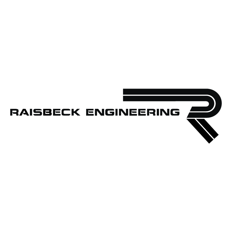 Raisbeck vector