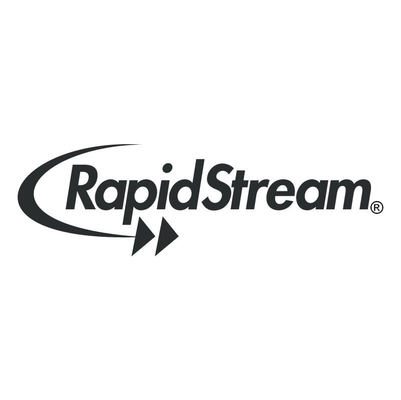 RapidStream vector