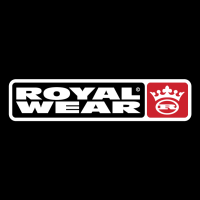 Royal Wear vector