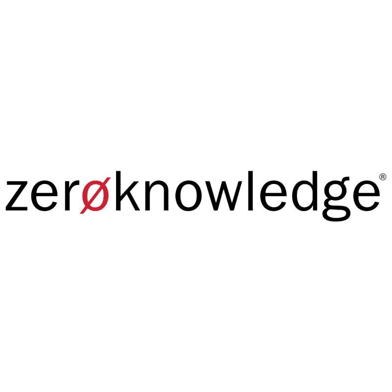 Zero Knowledge vector