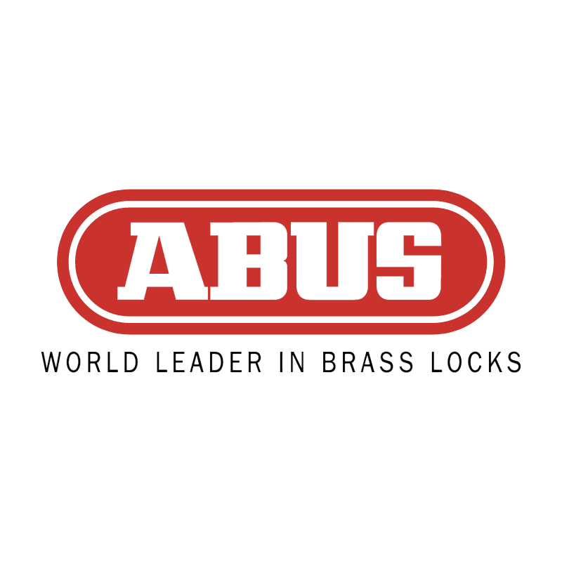 Abus 52779 vector