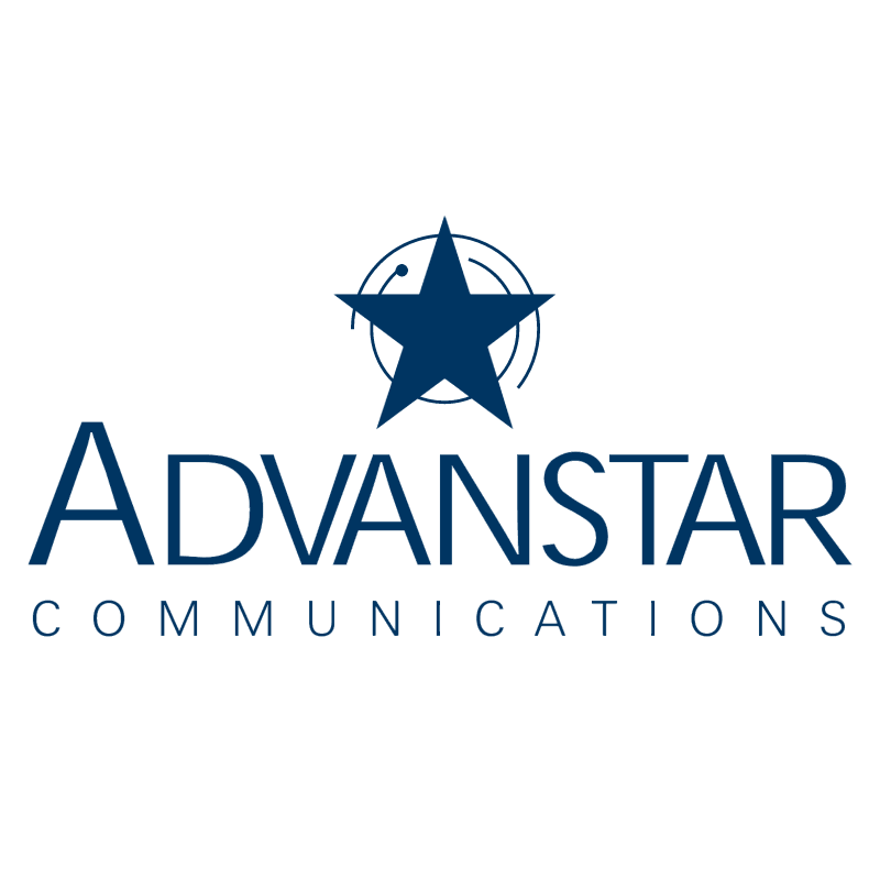 Advanstar Communications 36557