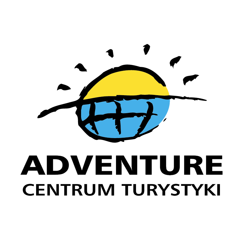 Adventure CT 72732 vector