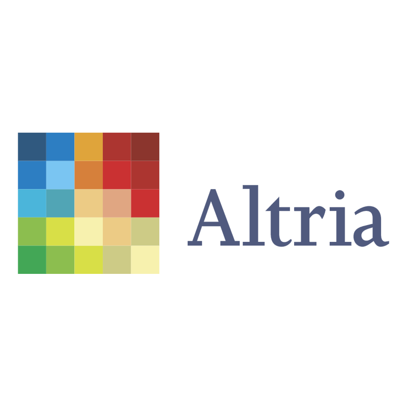 Altria Group 78855