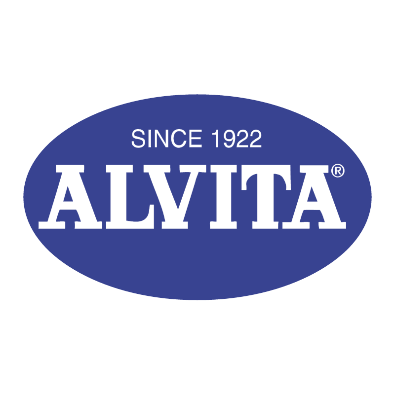 Alvita Herbal Teas 41723 vector