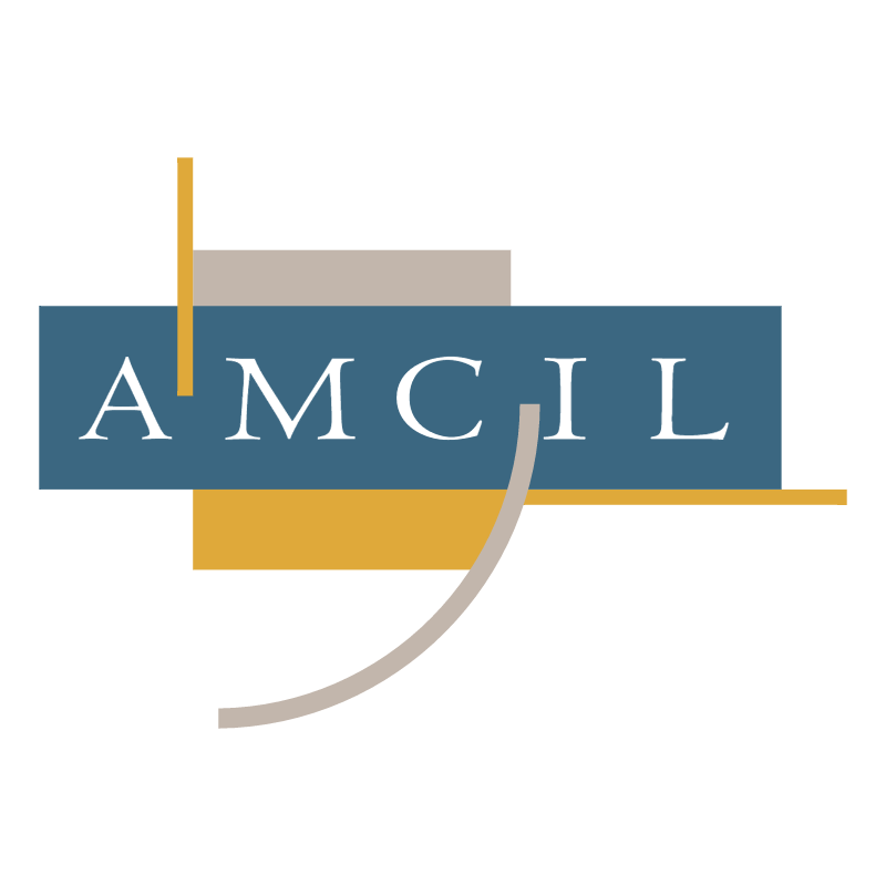 AMCIL Limited vector logo