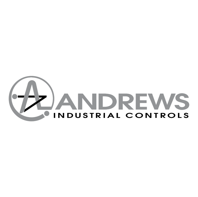 Andrews vector logo