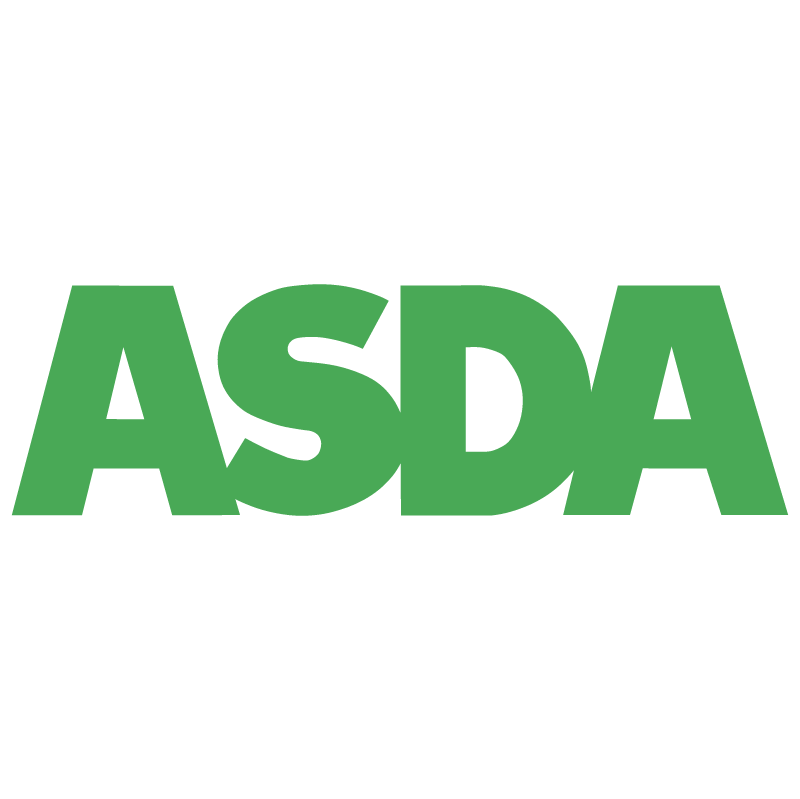 ASDA 502 vector logo