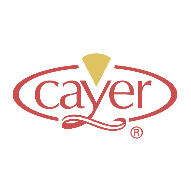 Cayer vector logo
