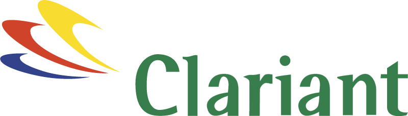 Clariant vector