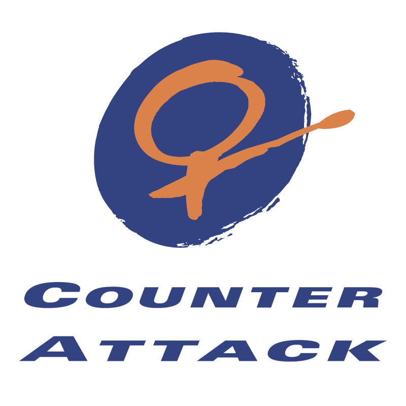 Counter Attack