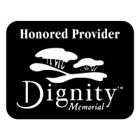 Dignity Memorial
