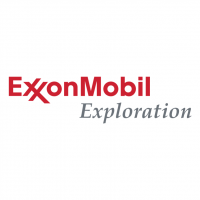 ExxonMobil Exploration vector