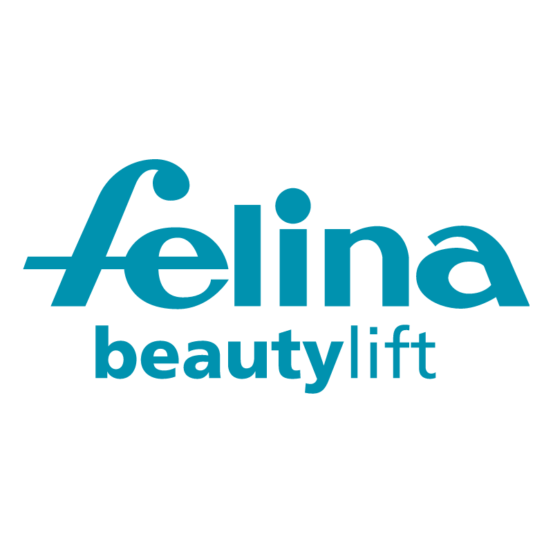 Felina beauty lift vector