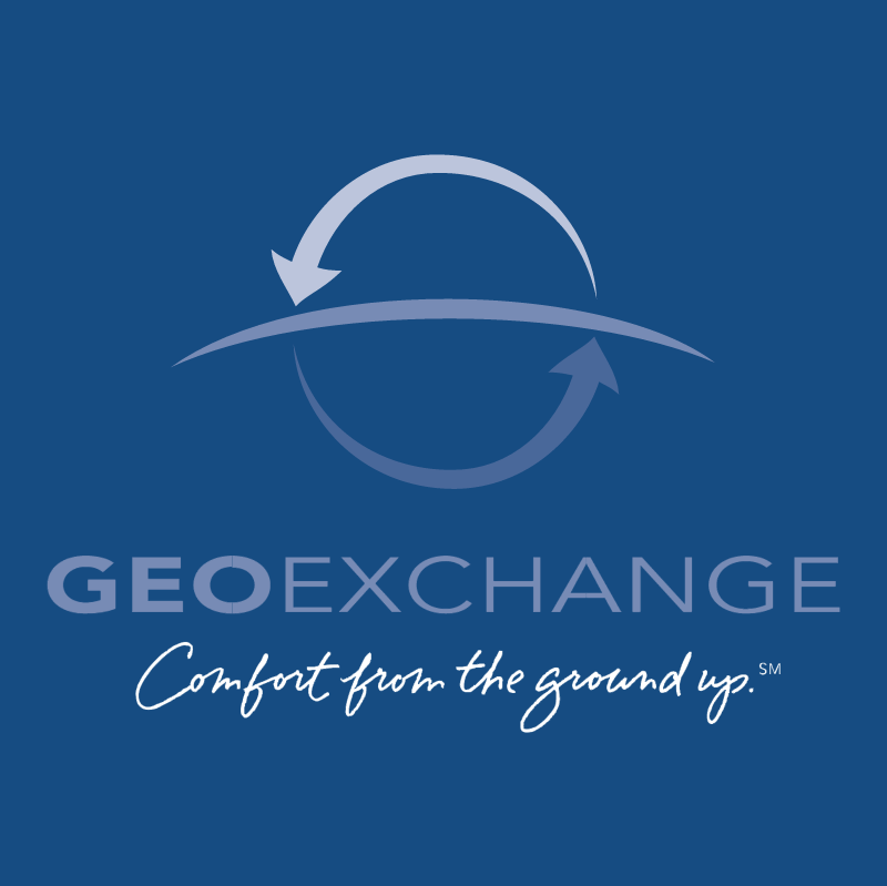 GeoExchange vector