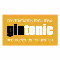 GinTonic vector