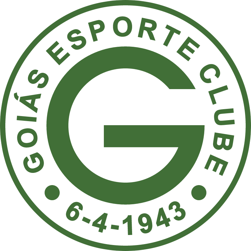 GOIAS vector