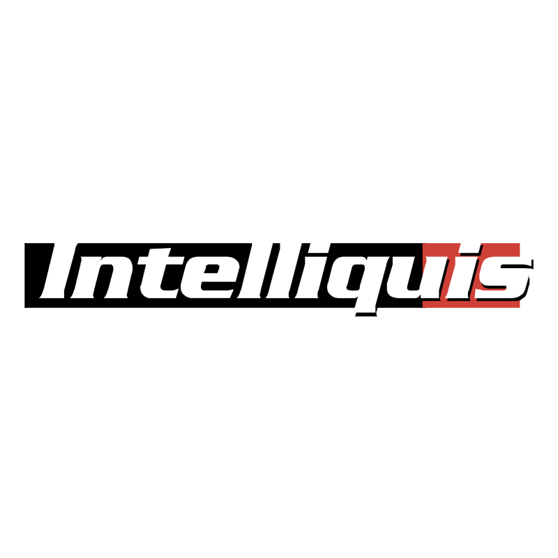 Intelliquis vector