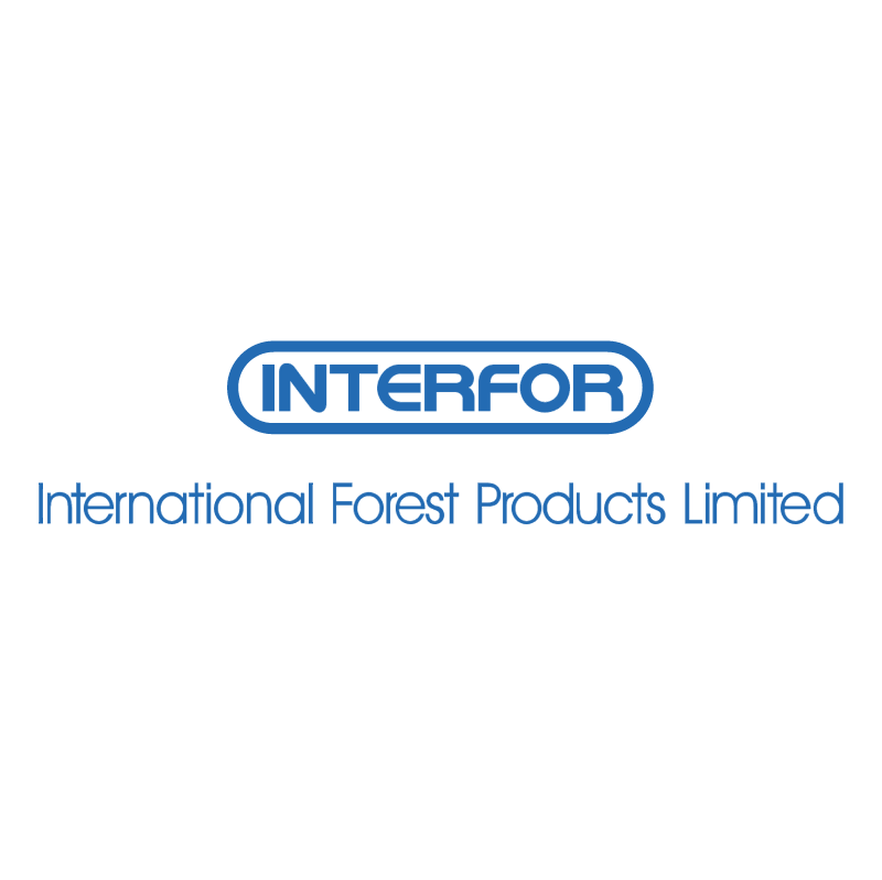 Interfor vector