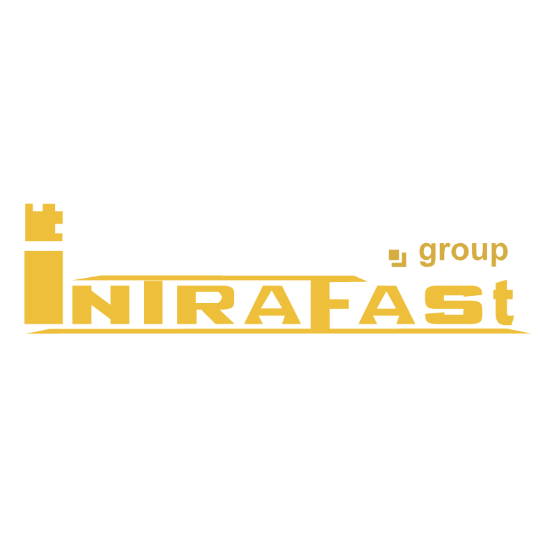 Intrafast Group