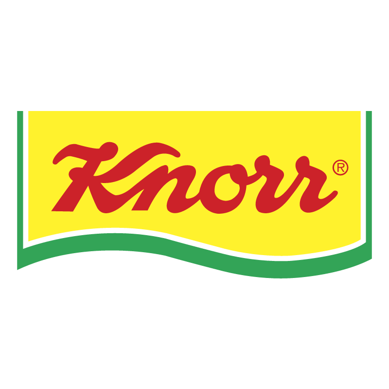 Knorr vector