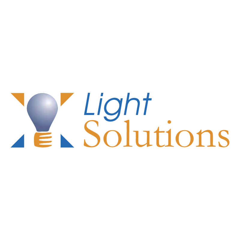 Light Solutions vector