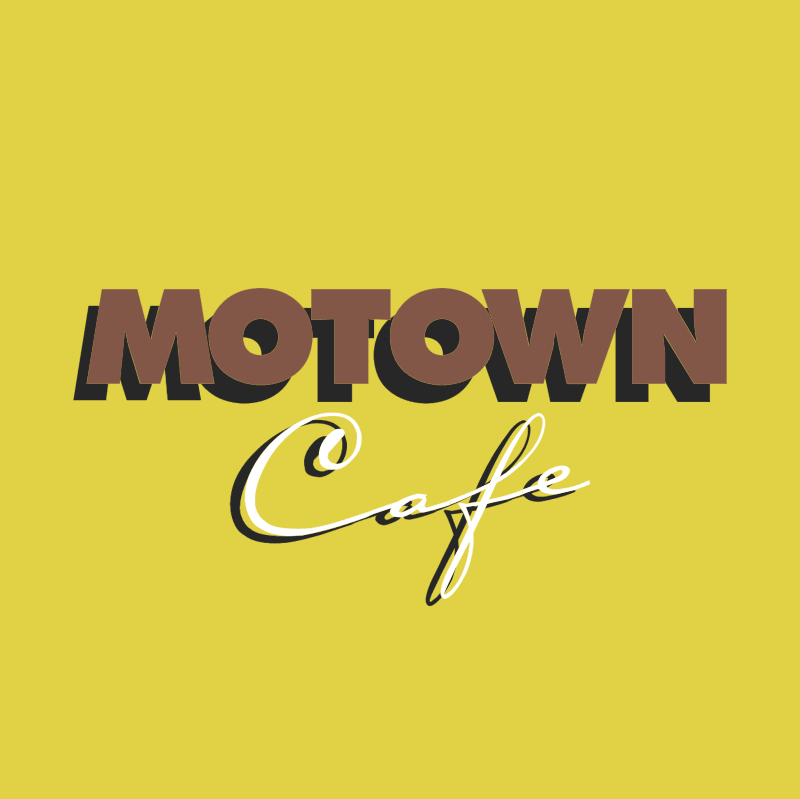 Motown Cafe