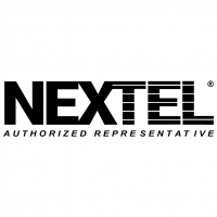 Nextel Communications vector