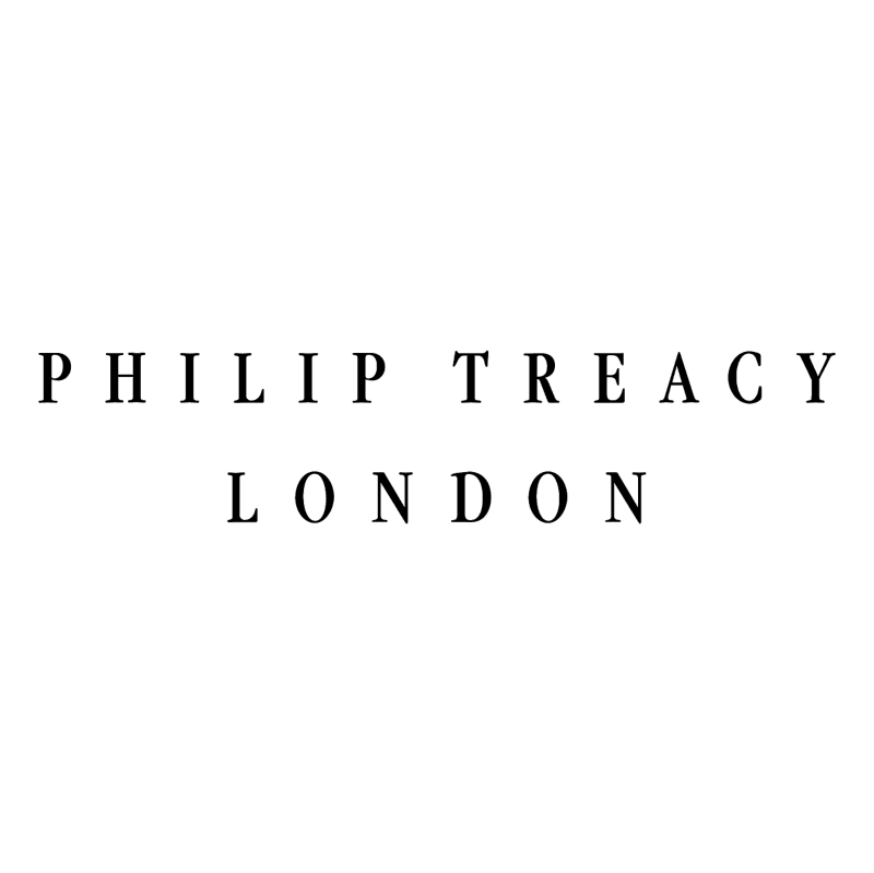 Philip Treacy London vector