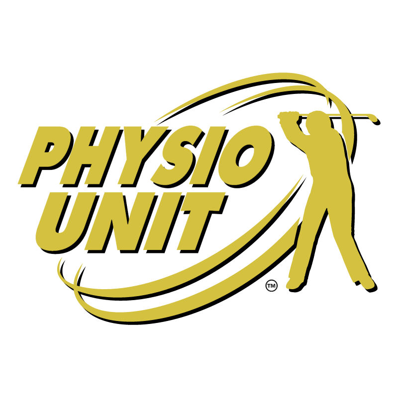 Physio Unit vector