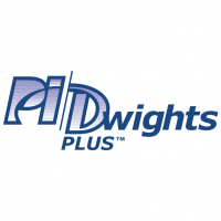 PI Dwights Plus