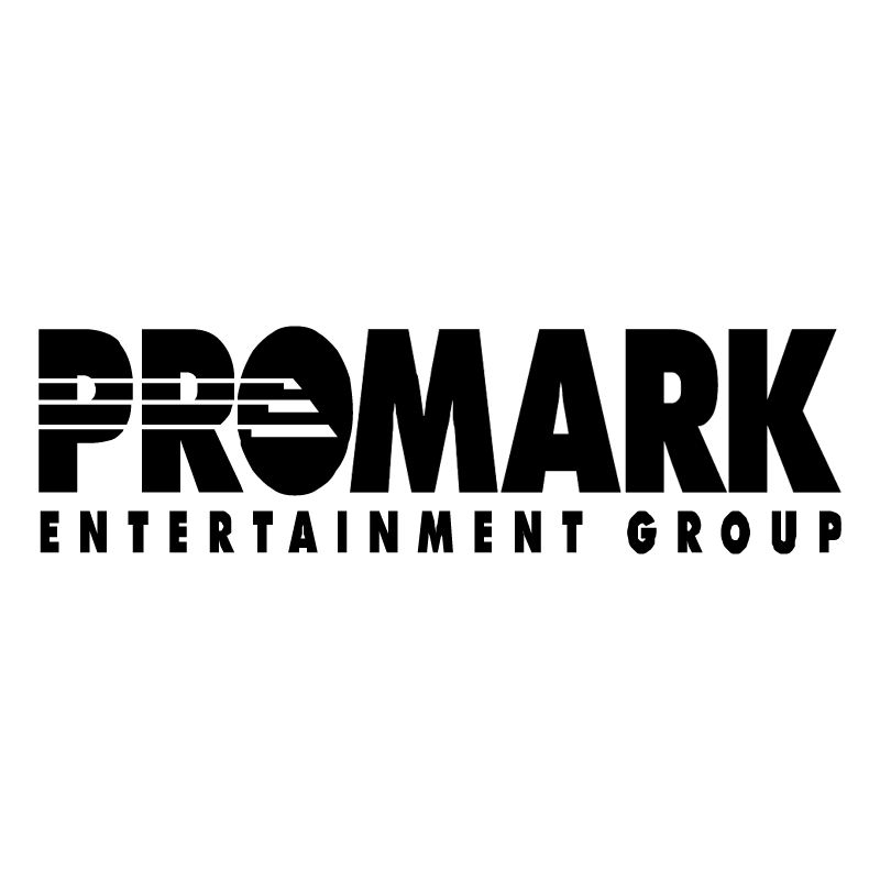 Promark Entertainment Group vector