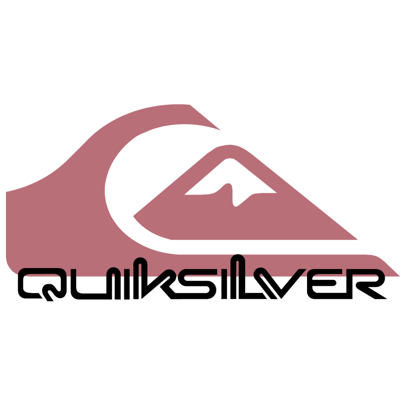 Quiksilver free vectors logos icons and photos downloads quiksilver vector sciox Image collections