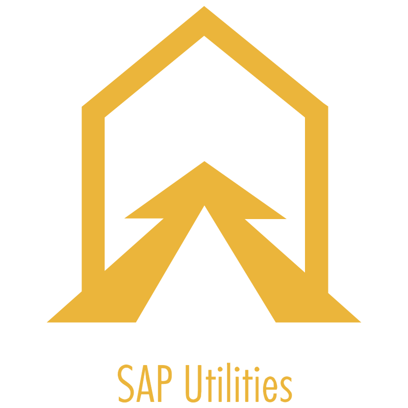 SAP Utilities vector