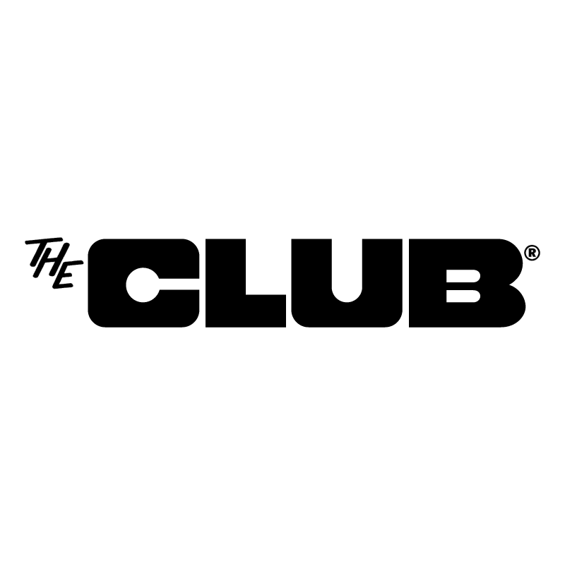 The Club vector