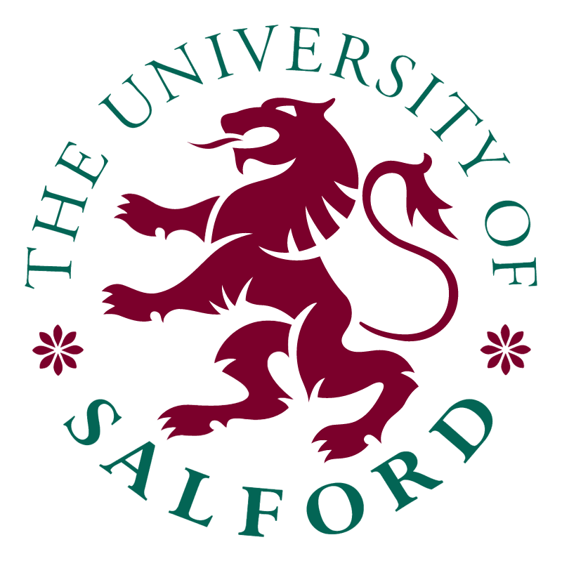 The University Of Salford