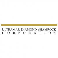 Ultramar Diamond Shamrock