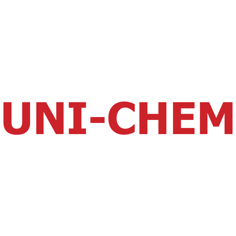 Uni Chem vector