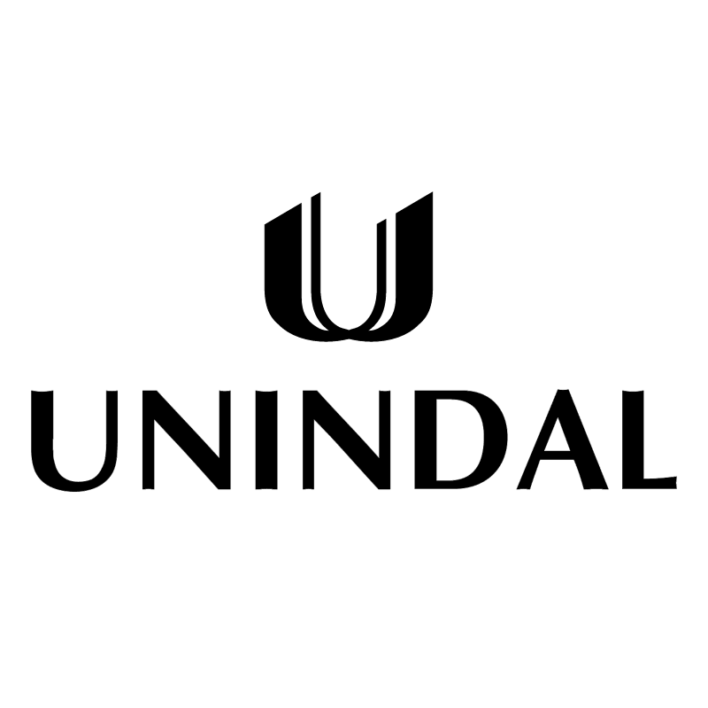 Unindal vector