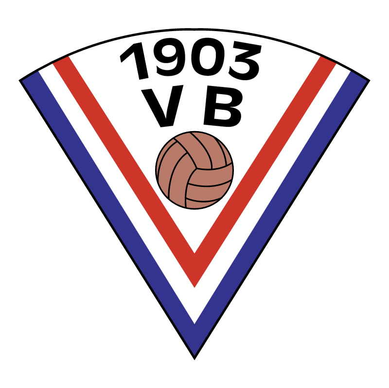 VB Vagur vector