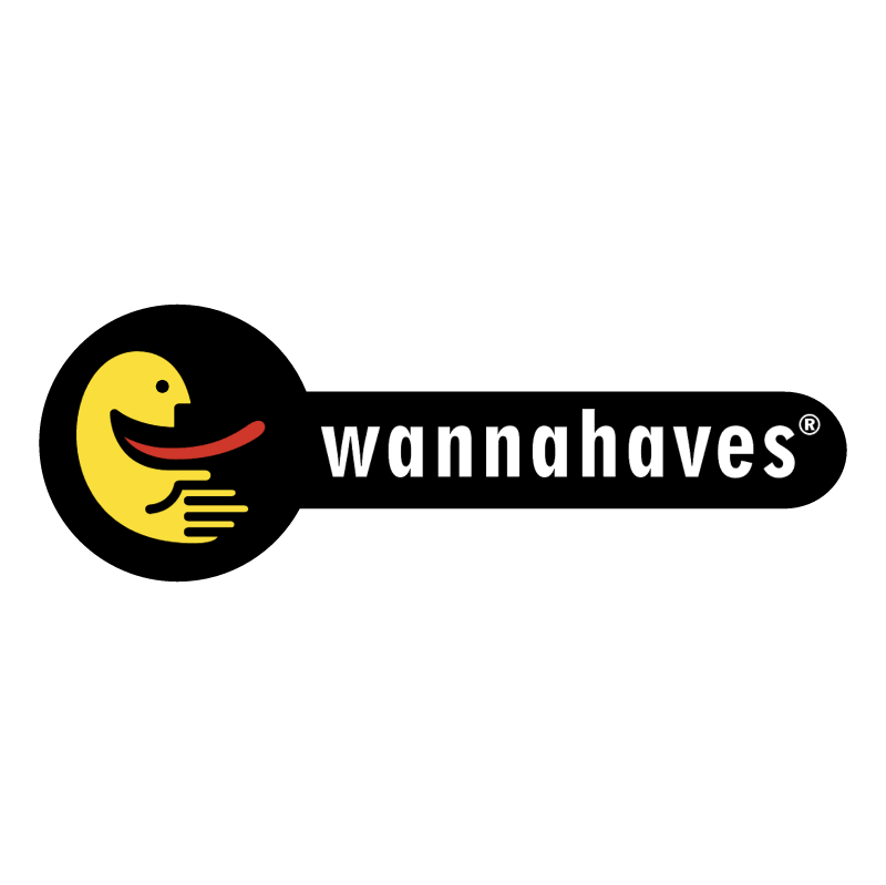 Wannahaves vector