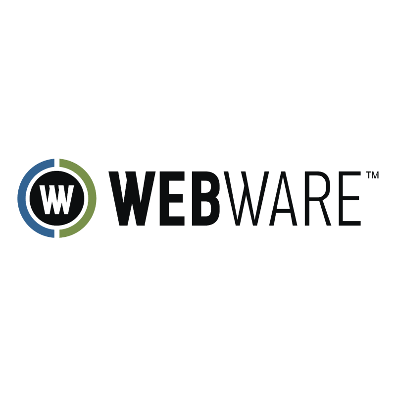 WebWare vector