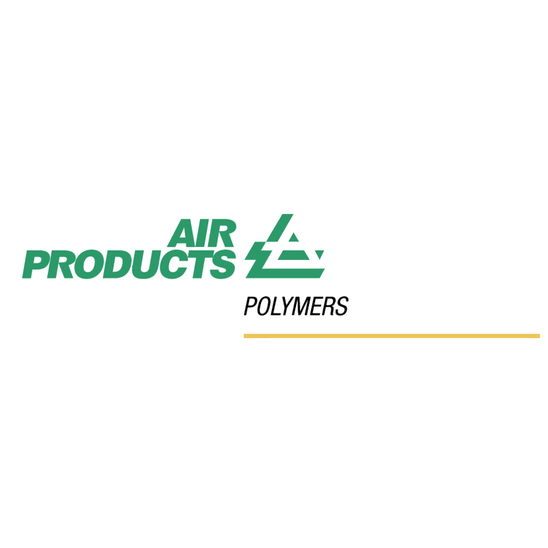 Air Products vector